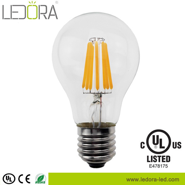 e27 12 volt led bulbs e27 12 volt led bulbs suppliers and at alibabacom