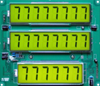 /product-detail/lcd-display-board-for-fuel-dispenser-x312-6-digit-lcd-display-60698317002.html