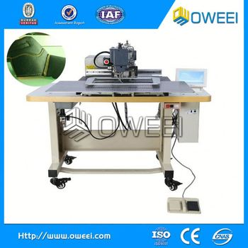 Factory Price Industrial Binding Sewing Machine With Fastest Extraordinary Fastest Sewing Machine