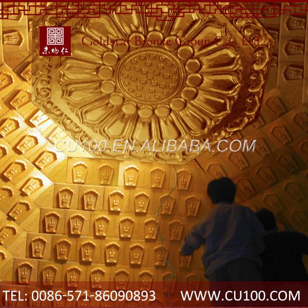 copper ceiling tiles copper ceiling tiles suppliers and at alibabacom