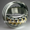 HRB Bearings spherical roller bearings,22210 bearing