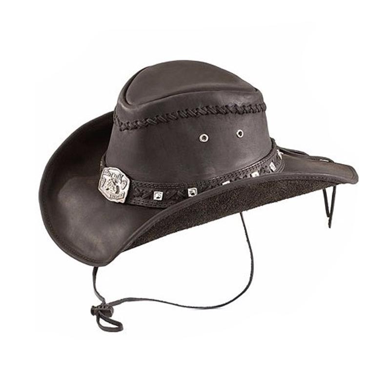 3bfddb4f65269 China custom cowboy hat wholesale 🇨🇳 - Alibaba