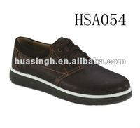 daily wear comfortable men dress casual shoes with high quality