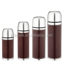 China manufacturer 500ml Stainless steel double wall vacuum flask
