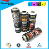 top and bottom for aerosol can