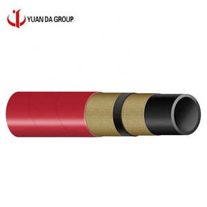 high quality rubber steam hose pipe with competitive price