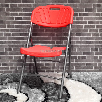 Cheap Red Plastic Outdoor Folding Chair Buy Outdoor Folding Chair Plastic Folding Chair Cheap