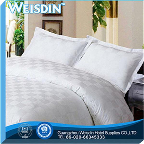 bed linen australia