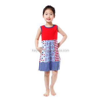 best website 9fd60 e9f7f 4. Von Juli Kleinkind Mädchen Boutiaque Kleid Für Urlaub Kinder Schöne  Modell Kleidet Kinder Kleider Designs - Buy Kinder Kleider Designs,Kinder  ...