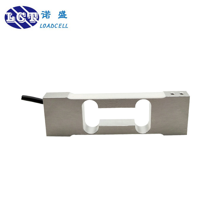 0.3kg to 3kg High Precision Aluminum Alloy Single Point Load Cell for Electronic Balances
