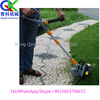 /product-detail/electric-portable-lawn-mower-garden-weed-cutting-machine-high-quality-sale-60733744094.html