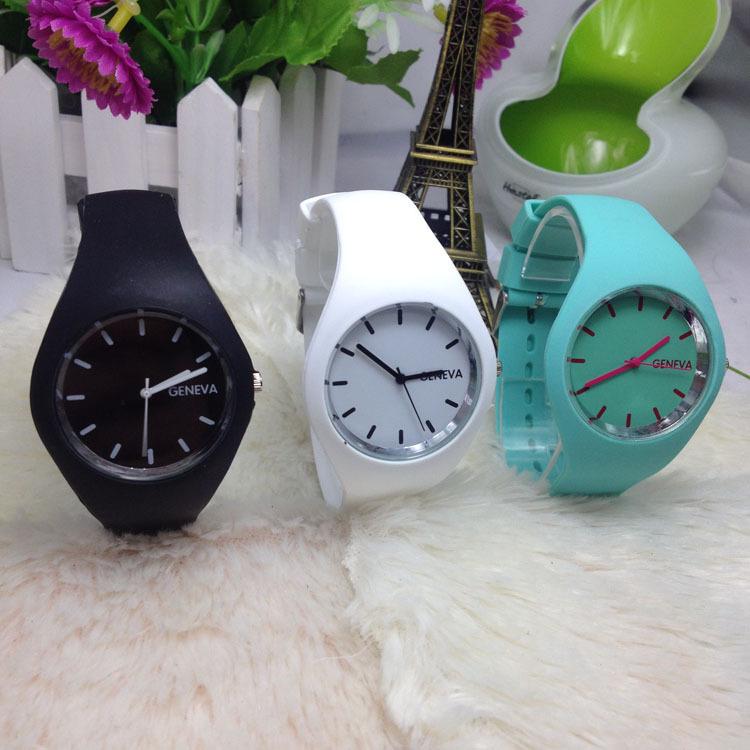 Основой часов ice-watch являются механизмы miyota.