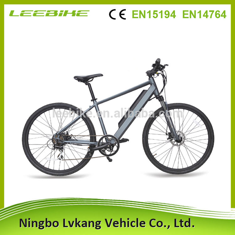 electric bke center mount 8000w mountain bike orion bicycle