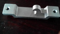 Lock Door Accessory,Hardware ,Stainless Steel ,Factory Made