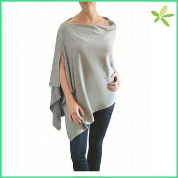0ad0545b9c0 Guangdong OEM Nursing Clothes,Maternity Clothes, Cheap Nursing  Wears,Wholesale Maternity Tops