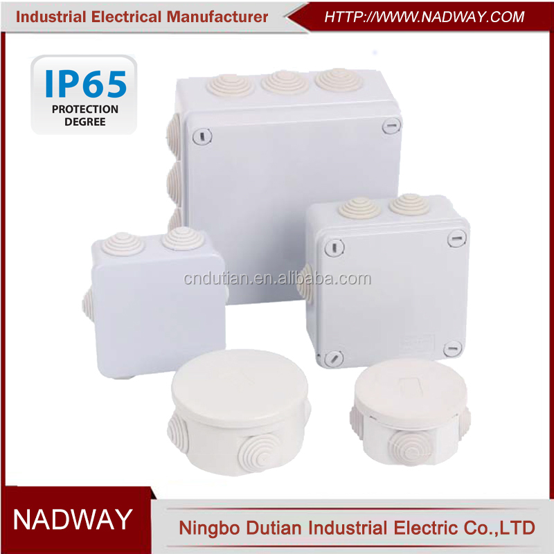 China pvc electrical boxes wholesale 🇨🇳 - Alibaba