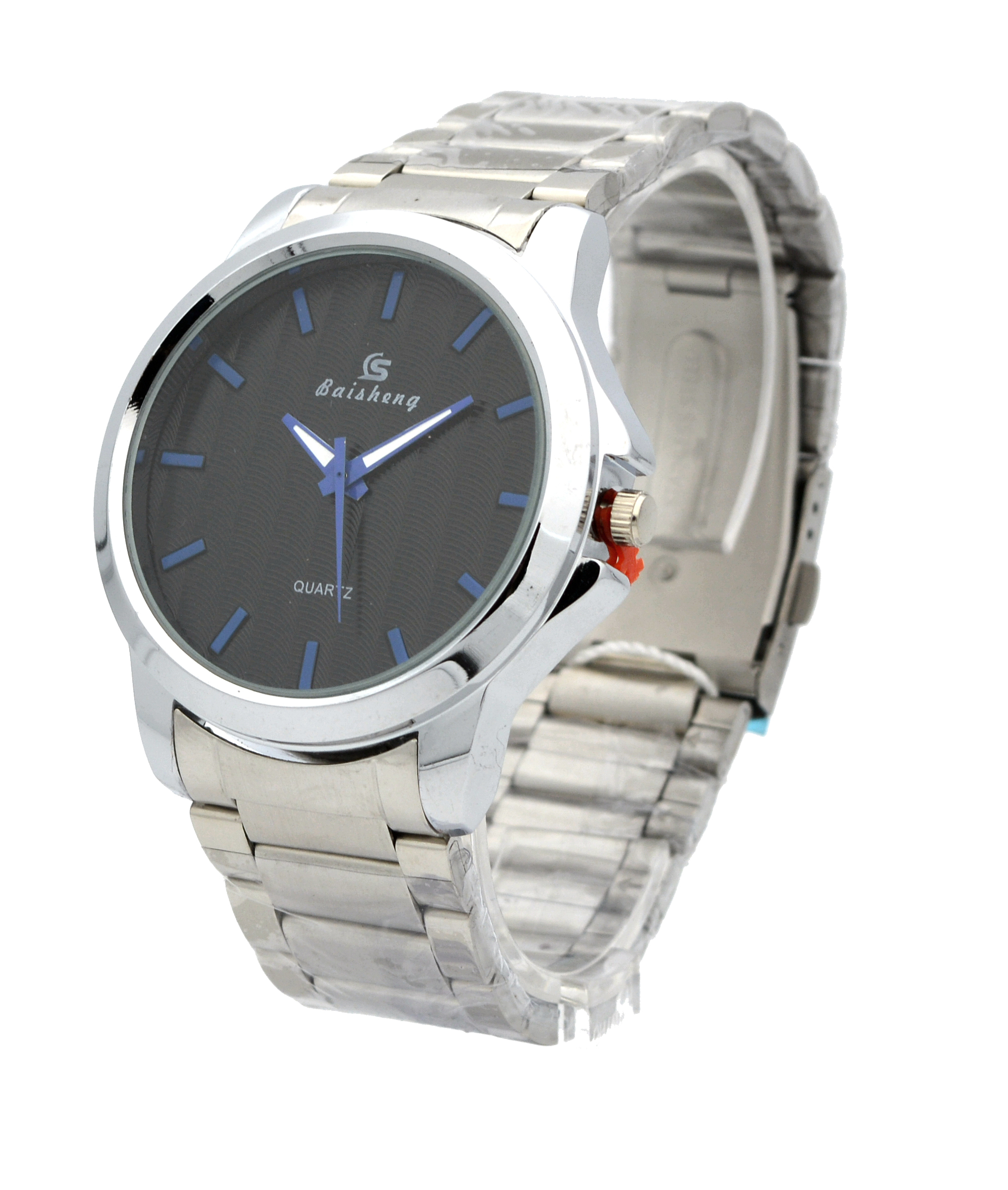 drop movt wrist nary watches couple japan manufacturer quartz brand classic supplier shipping watch