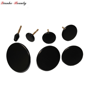 Korea Radio Frequency electrodes RF electrodes rf tips for RF beauty machine