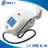 contract manufacturer skin care 808nm diode laser OEM / ODM free Logo life longer machine