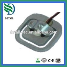 Newest design good price micro weight sensor for personal scale