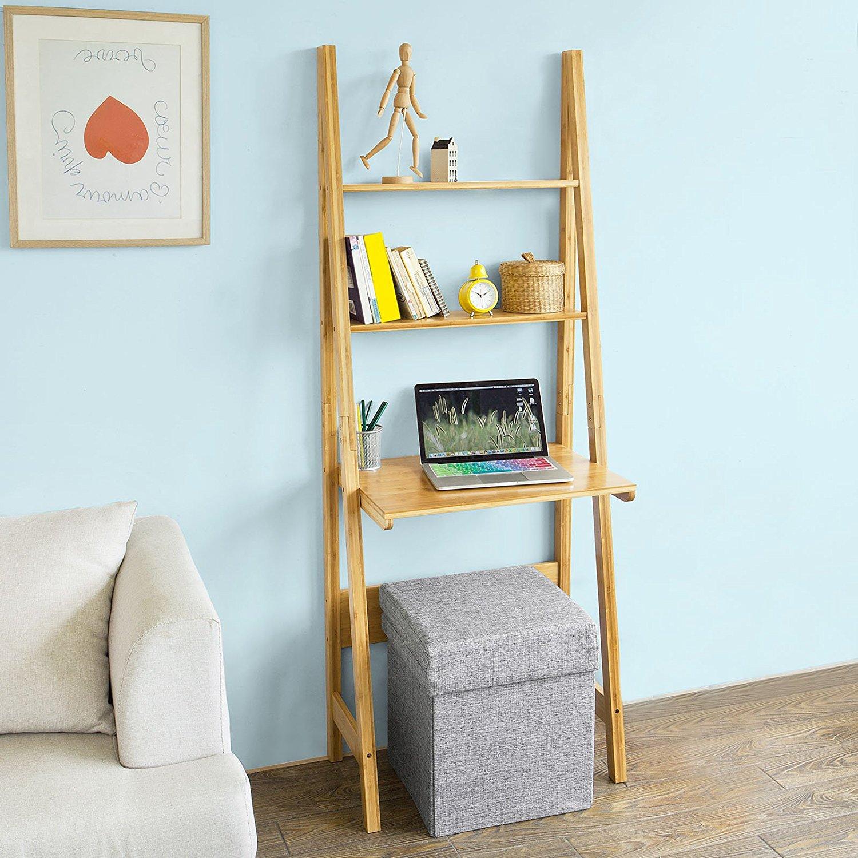 kitchen home com rack bamboo oceanstar tier amazon shelf dp shoe