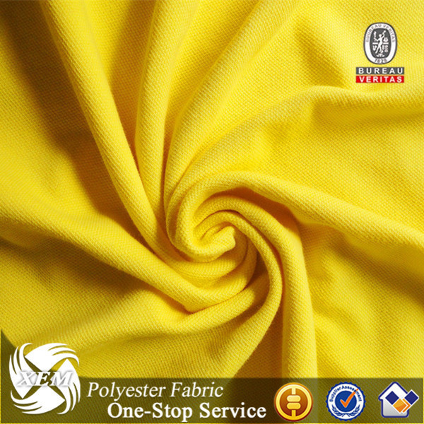 100 polyester fleece fabric ditsy print fabric pul waterproof fabric