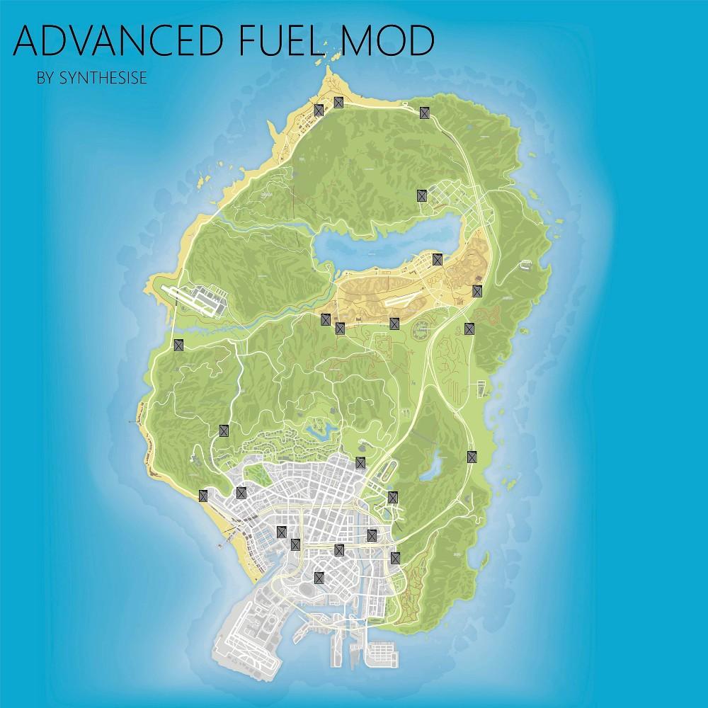 Gta 4 Stevie Autos Karte.Gta 5 Lista Veicoli Per Stevie Manifesti Sulla Mappa Segreta Parete Hd Topografica Mappa Grand Theft Auto V Strategica