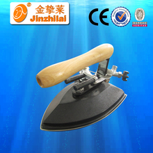 low power steamer stand iron , self clean iron on sale