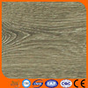 8mm high quality HDF AC3 AC4 waterproof red oak hardwood middle hardwood flooring suppliers