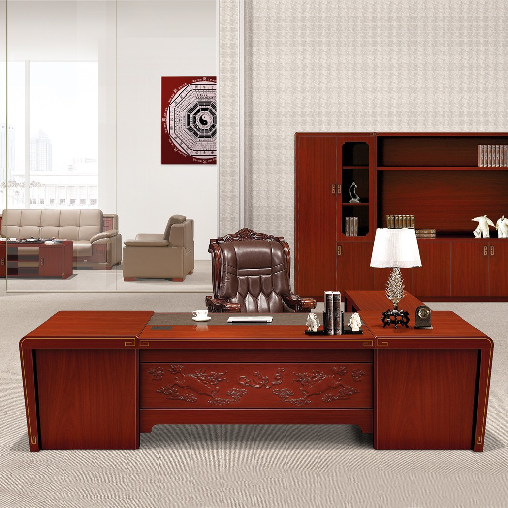 Muebles De Oficina De Madera.2015 Chapa De Madera Muebles De Oficina Mesa Para Makro Muebles De Oficina Buy Makro Muebles De Oficina Furnitue Oficina Muebles Product On