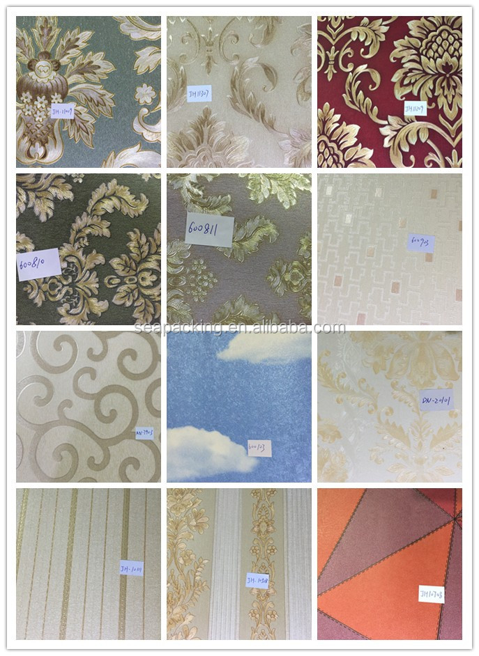washable wallpaper patterns - photo #34