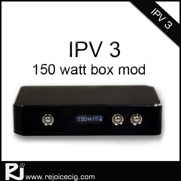 China alibaba express temp control mod gta san andreas ipv2s box mod