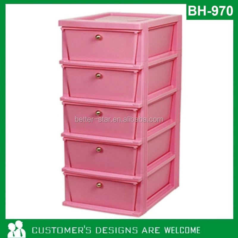 Diy Plastic Storage Cabinet,Small Plastic Storage Cabinet,Living ...
