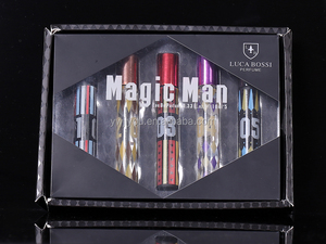 Magic men perfume 50ml male eau de toilette perfume