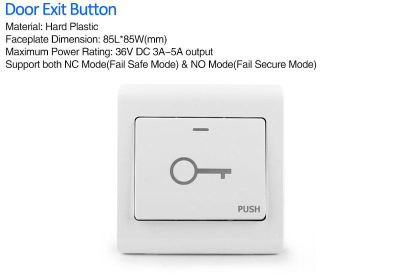 4-wired Audio Türsprechanlage Mit Hand-free Indoor Einheiten Xinsilu Intercom System Audio Tür Telefon Für 14 Wohnungen Id Karte Entsperren