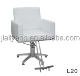 Miraculous White Reclining Salon Styling Chairs Used Beauty Salon Furniture Hair Salon Equipment Barber Chairs For Women L20 Buy Modern Chairs Furniture Salon Ibusinesslaw Wood Chair Design Ideas Ibusinesslaworg