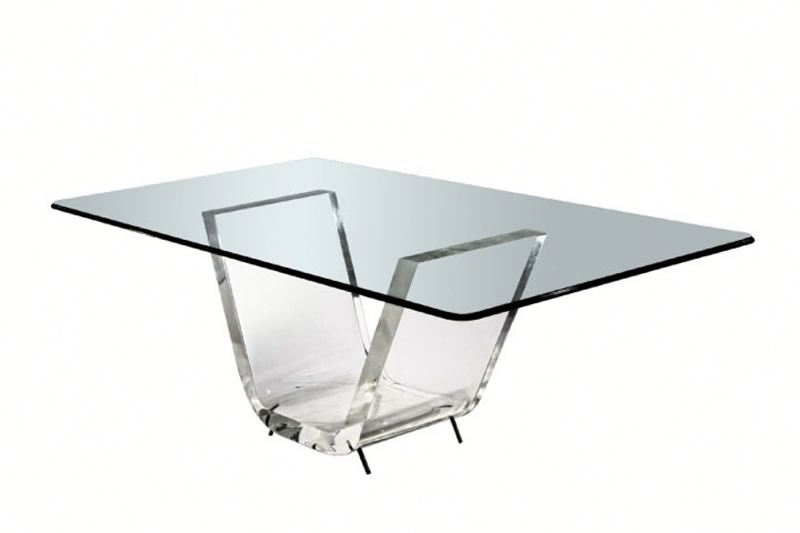 acrylic console table with shelf acrylic console table with shelf suppliers and at alibabacom