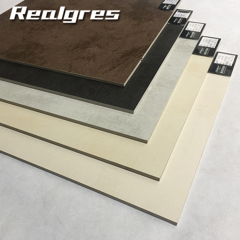 Ceramic Tiles Zambia, Ceramic Tiles Zambia Suppliers and ...