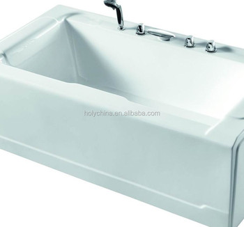 Hot sale high quality free standing tub buy free for Free standing bathtubs for sale