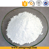 Hot selling factory directly supply rutile/anatase grade tio2 best titanium dioxide price for cerment