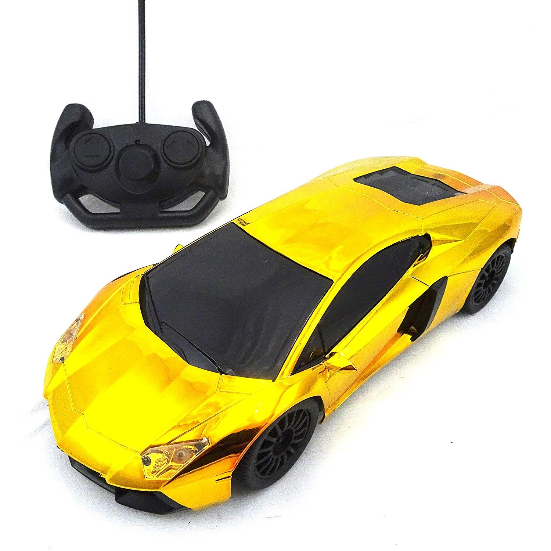 Cheap Fast Lamborghini Rc Car, find Fast Lamborghini Rc Car deals on ...
