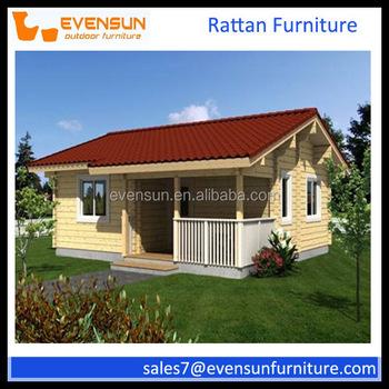 2 Bedroom Prefab Modular Homes. 2 Bedroom Prefab Modular Homes   Buy 2 Bedroom Prefab Homes Prefab