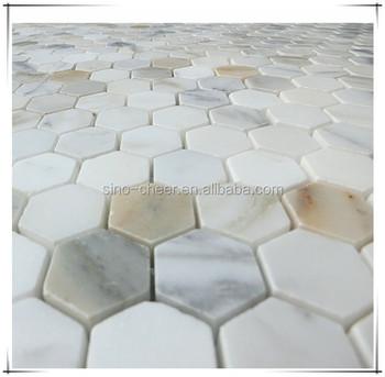 Premium-klasse Italienischen Calacatta Gold Marmor Wandverkleidung Bad  Fliesen Mosaik Billige - Buy Calacatta Gold Mosaik,Mosaik Badezimmer ...