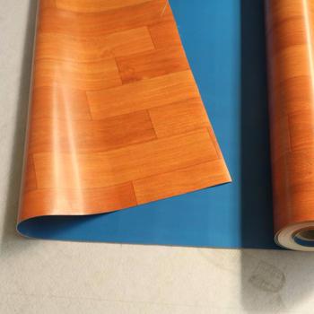 Linoleum Flooring Hospital Grade Vinyl