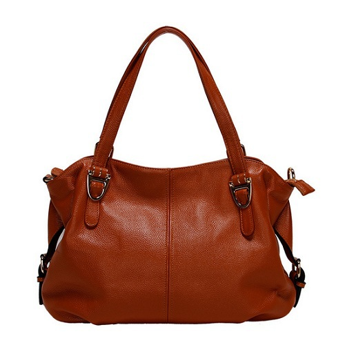 2015 real cowhide genuine leather Handbag Designer women shoulder bags vintage Ladys crossbody Bag Fashion tote bag clutch