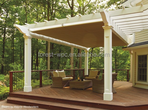 couverture pergola charpente et couverture pergola with couverture pergola affordable pergola. Black Bedroom Furniture Sets. Home Design Ideas