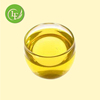 ISO Manufacturer Supply Clary Sage Oil