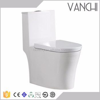 Awesome Western Commode Eljer Toilet On Sale Buy Eljer Toilet Western Commode Toilets On Sale Product On Alibaba Com Uwap Interior Chair Design Uwaporg
