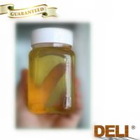 For Honey Buyers OEM Healthy Raw Honey