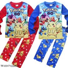 Pajamas Pokemon Wholesale b92b53250